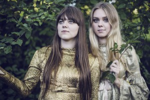 First Aid Kit - ELLE