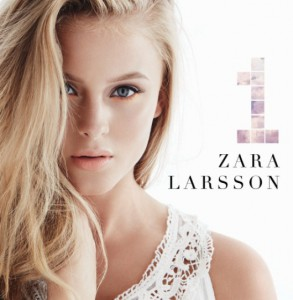 Zara Larsson - TEN